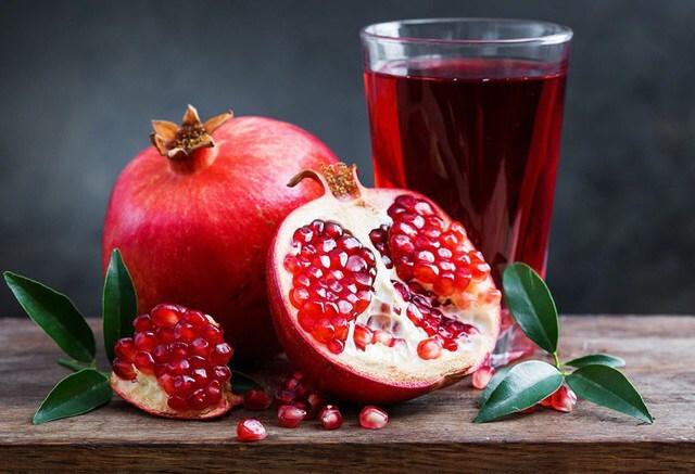Điều trị và ngăn ngừa sỏi thận hiệu quả với những loại đồ uống này