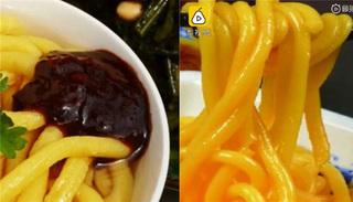 Chín người ở Trung Quốc tử vong vì ăn mì bắp trữ đông gần 1 năm