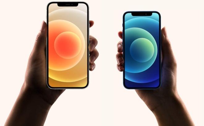 Người dùng Việt chọn mua thế hệ iPhone mới nào nhiều nhất?