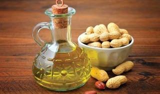 10 loại dầu ăn tốt nhất cho người mắc bệnh tiểu đường