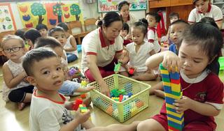 Hơn 280.000 học sinh Khánh Hòa nghỉ học tránh bão số 9