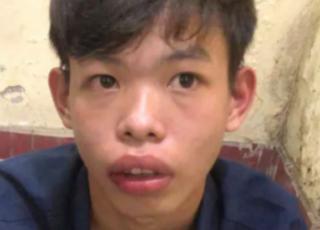 Thanh niên từ Nha Trang vào TP.HCM dùng clip 'nóng' tống tiền thiếu nữ 16 tuổi
