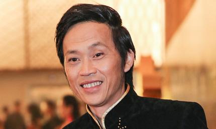 Hoài Linh quyên góp được gần 900 triệu sau vài tiếng kêu gọi ủng hộ miền Trung