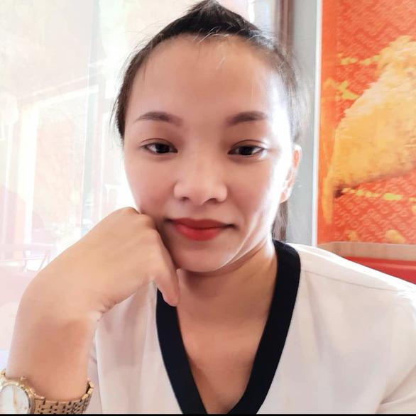 Thái Bình khởi tố người mẹ bỏ con sơ sinh ngoài ruộng gây tử vong