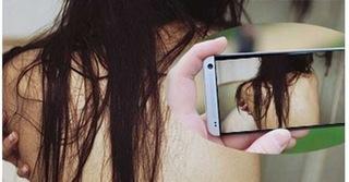 Thanh niên ép bé gái 12 tuổi chụp ảnh, quay clip nhạy cảm