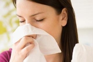 Viêm mũi dị ứng: Dấu hiệu nhận biết và cách phòng bệnh