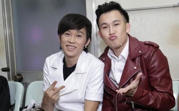 Em trai Hoài Linh - Dương Triệu Vũ đã có 1 bài viết dài trên trang cá nhân đáp trả lời chỉ trích của antifan