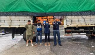 Hòa Minzy lý giải việc không nhận quyên góp trong chuyến cứu trợ miền Trung