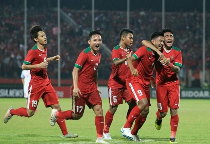 Tổng thống Indonesia tự tin tổ chức thành công U20 World Cup