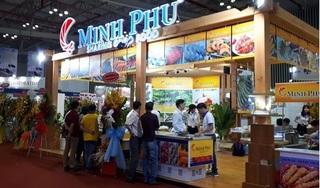 Tập đoàn Minh Phú nói gì về kết luận MSeafood pha trộn tôm Ấn Độ và Việt Nam để tránh thuế CBPG?