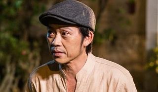 Hoài Linh đáp trả khi bị nói 'ăn chặn' tiền từ thiện để xây đền Tổ