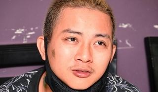 Fan tiếc nuối khi Hoài Lâm đổi biệt danh mới, lập nhóm nhạc trở lại showbiz