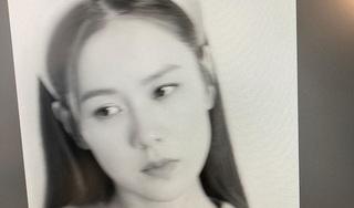 Son Ye Jin nhắc đến từ 'cô dâu' trên trang cá nhân giữa tin đồn tình cảm với Hyun Bin
