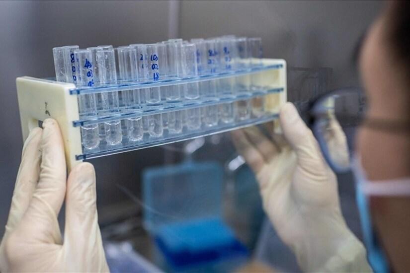 Trung Quốc lên tiếng việc Brazil đặt rồi lại từ chối mua vaccine Covid-19