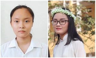 Nữ sinh Học viện Ngân hàng mất tích bí ẩn sau khi xuống xe buýt