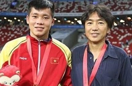 Trò cưng của HLV Miura tỏa sáng ở giải hạng Nhất