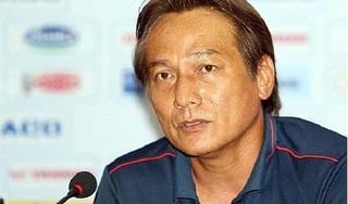 HLV HAGL lại đổ lỗi cho trọng tài sau trận thua Sài Gòn