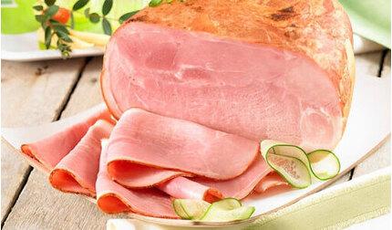Mỹ cảnh báo vi khuẩn trong thịt nguội đặc biệt nguy hiểm với phụ nữ mang thai