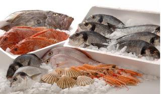 Những loại thực phẩm người bị bệnh hen suyễn không nên ăn