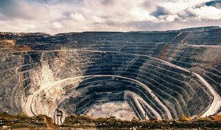 Nga chuẩn bị khai thác mỏ vàng lớn nhất thế giới