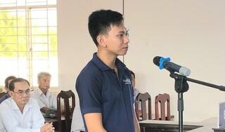 2 lần trốn nghĩa vụ quân sự, nam thanh niên lãnh án tù