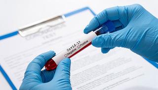 Hãng dược Trung Quốc nói gì khi Brazil ngừng thử nghiệm vaccine?