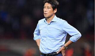 'HLV Nishino mang đến vận đen đến các đội bóng ở Thai League'