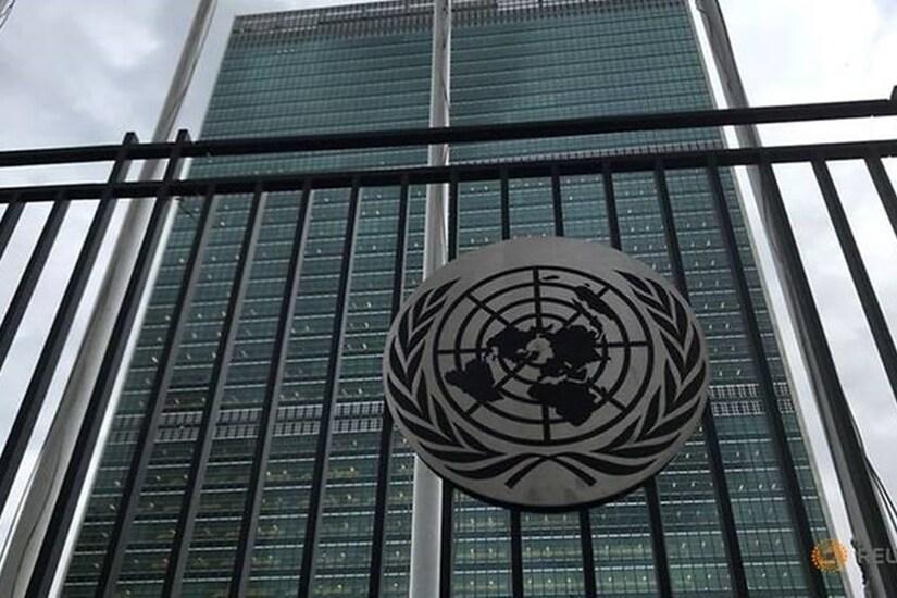 Liên hợp Quốc hủy họp trực tiếp do phát hiện 5 ca Covid-19