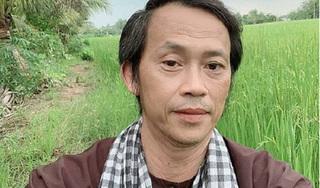 Hoài Linh kêu gọi được 9 tỷ đồng giúp đỡ miền Trung
