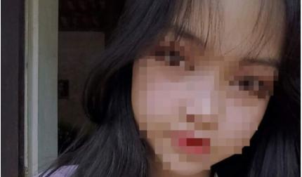 Tìm thấy thiếu nữ 18 tuổi xinh đẹp mất tích bí ẩn khi đi dự đám cưới