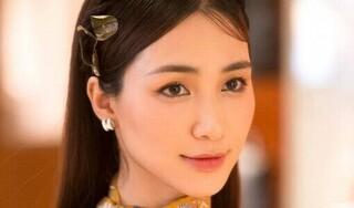 Hòa Minzy quyên góp được 800 triệu giúp đỡ bé trai mắc ung thư máu
