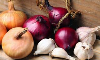 Loại thực phẩm dễ kiếm giúp ngăn ngừa nấm da đầu hiệu quả
