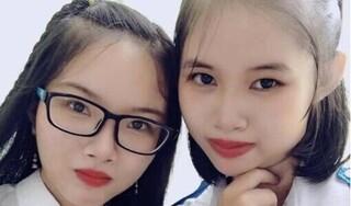 Hai sinh viên xin gia đình chở nhau đi chùa rồi mất tích bí ẩn