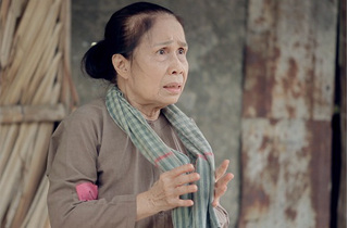 Nghệ sĩ Ánh Hoa qua đời ở tuổi 79 khiến Kiều Trinh, Kim Tử Long bàng hoàng tiếc thương
