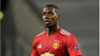 'Tội đồ' Paul Pogba nói gì khi khiến MU thua Arsenal trên sân nhà?