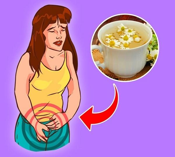 8 công dụng hữu ích của túi lọc trà nhiều người bỏ phí