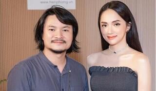 Hương Giang bị Antifan 'tấn công', đạo diễn Hoa hậu Việt Nam lên tiếng bảo vệ