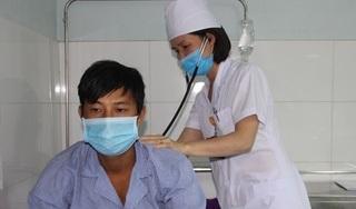Bệnh ngày càng trở nặng do uống thuốc 'gia truyền' mua trên mạng