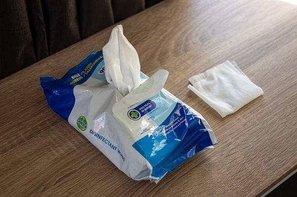 Thay mới thường xuyên những đồ dùng này tránh mất oan tiền vào viện