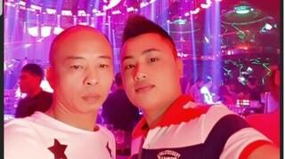 Hai công an bị bắt vì để Đường 'Nhuệ' dàn xếp không khởi tố vụ chém người