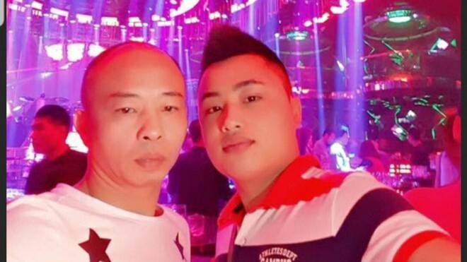 Tạm giam 2 công an để vụ Đường 'Nhuệ' chém người không bị khởi tố
