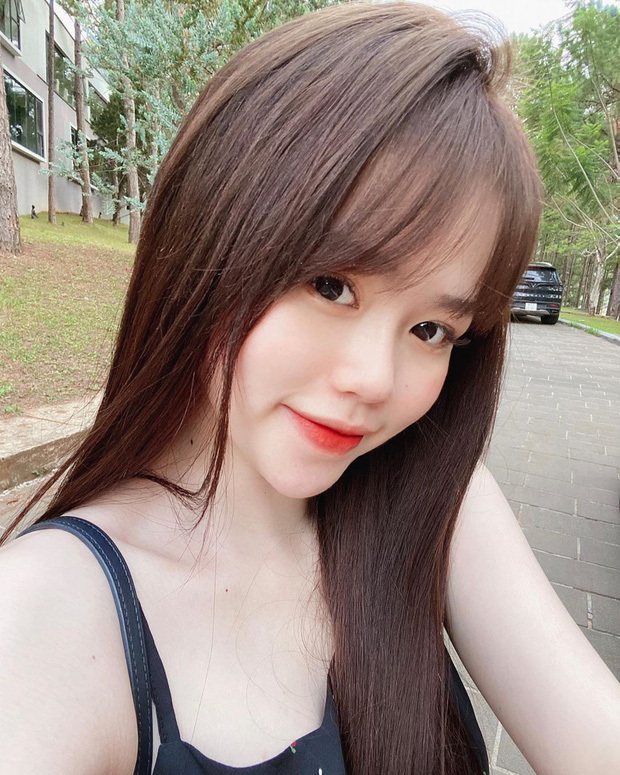 Bạn gái Quang Hải bất ngờ bị tố là kẻ thứ 3