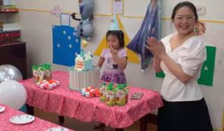 Bị chê trông như bà ngoại của con gái, Phan Như Thảo đáp trả cực gắt