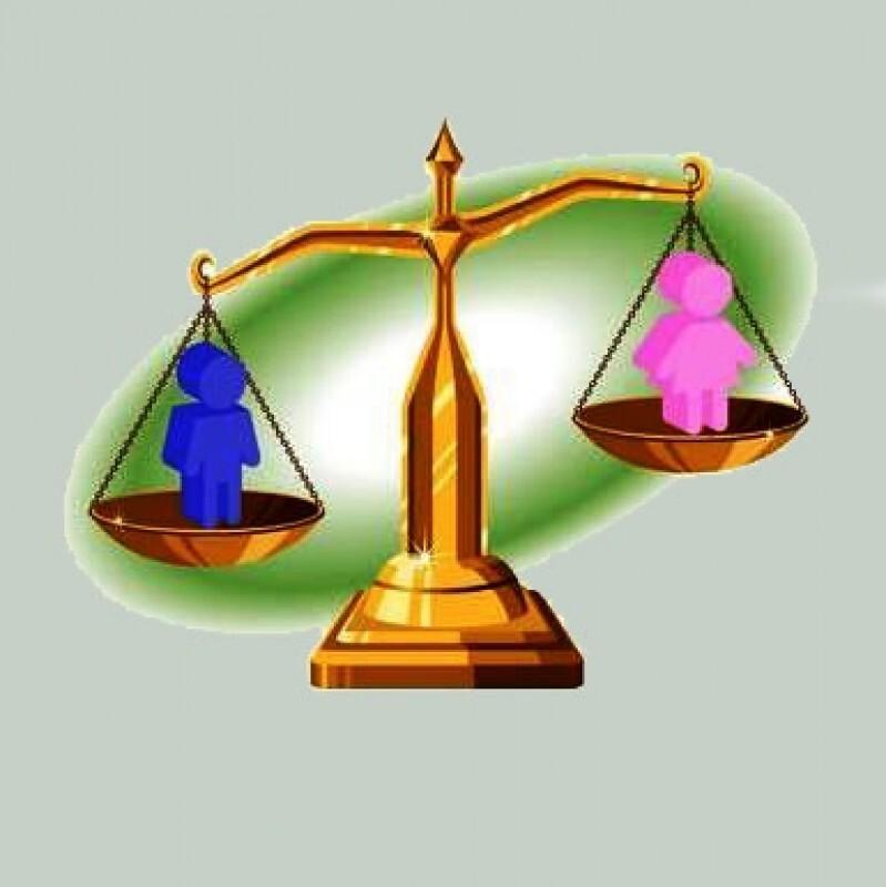 Khoảng 4,3 triệu đàn ông Việt Nam không thể kết hôn vì thiếu nữ giới