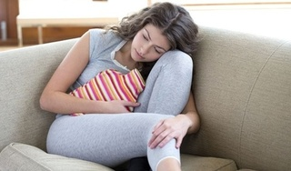 6 dấu hiệu 'bất thường' của kinh nguyệt cảnh báo sức khỏe sinh sản