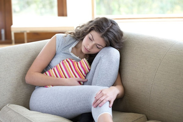 6 dấu hiệu bất thường của kinh nguyệt cảnh báo sức khỏe sinh sản