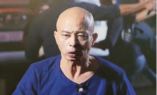 Đề nghị truy tố Đường 'Nhuệ' vụ bảo kê dịch vụ hỏa táng