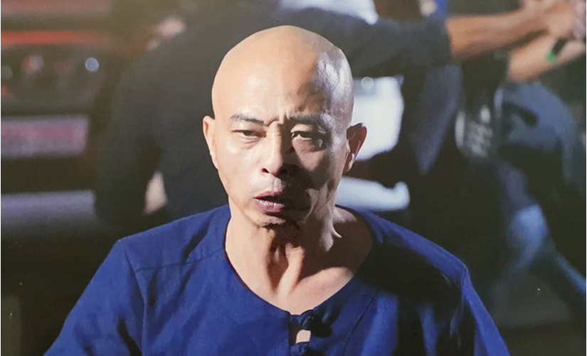 Hoàn tất điều tra, đề nghị truy tố vụ Đường 'Nhuệ' thu phí hỏa táng