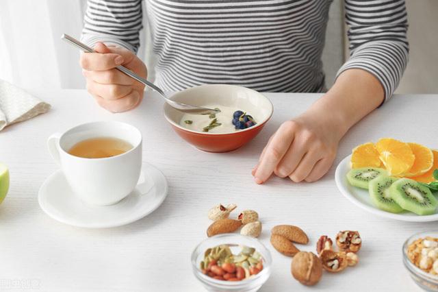 4 lời khuyên đáng giá để giảm cân, cơ thể bạn sẽ tự gầy đi mà không cần nhịn ăn vất vả