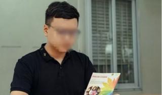 Vụ nam sinh ở Hà Nội trúng đạn tử vong: Triệu tập 1 đối tượng